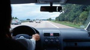 seguridad en tu auto revision de bateria monterrey